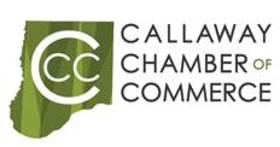 Callaway Chamber of Commerce Logo