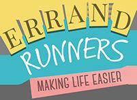 Errand Runners Logo