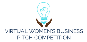 Women's Business Pitch Competition @ Online | Zoom